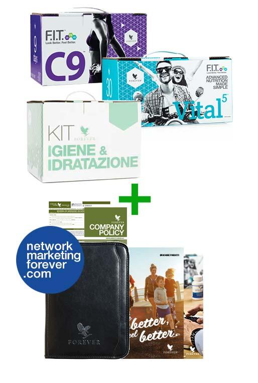 network-marketing-forever-living-FBO_35_new