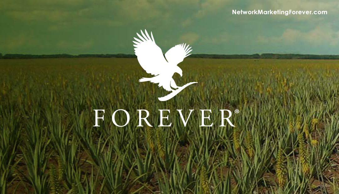 Cos'è Forever Living e come diventare distributore Forever Living