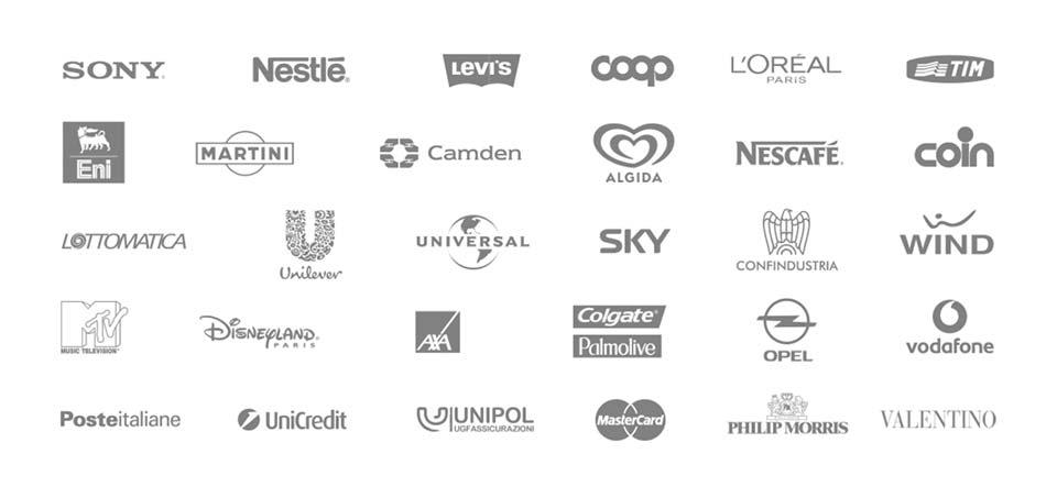 la-mia-storia-di-successo-nel-network-marketing-forever-living-loghi-clienti