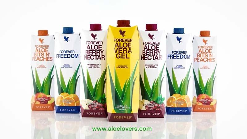 nuova-aloe-vera-gel-forever-living-confezione-tetrapak-acquista