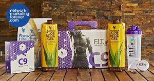 network-marketing-forever-living-c9