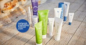 network-marketing-forever-living-protezione-pelle