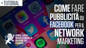 come-fare-pubblicita-su-facebook-per-il-network-marketing_cover